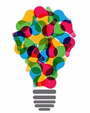 design session bulb