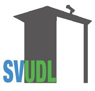 svudl logo
