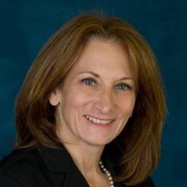 Denise Chilow headshot 4
