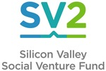 SV2_Vertical_Name_1300px-cropped 2