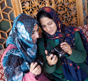 GPI_Kashmir_PhotojournalismTraining