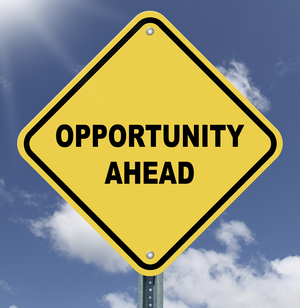 Opportunity-Ahead-Sign