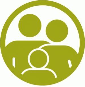 Parent Icon 2