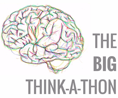 Big Think-A-Thon Graphic - new with SV2 shoutout CROP