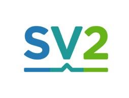SV2 NEW