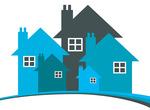 iconic-houses-1000